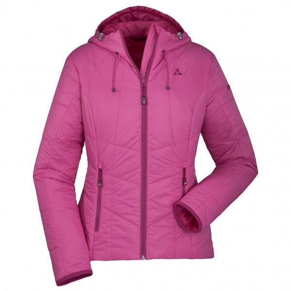 Schöffel - Women's Stina - Synthetic jacket
