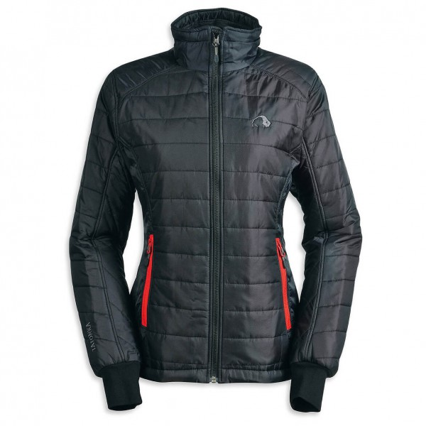 Tatonka - Women's Bennett Jacket - Synthetic jacket