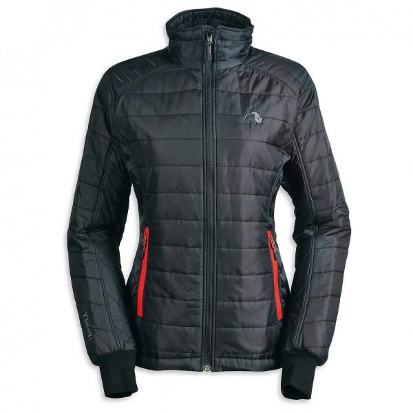 Tatonka - Women's Bennett Jacket - Synthetic jacket