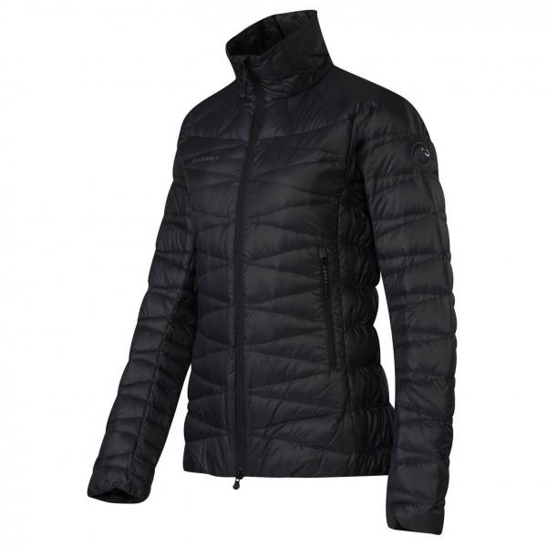 Mammut - Women's Miva Light IN Jacket - Down jacket