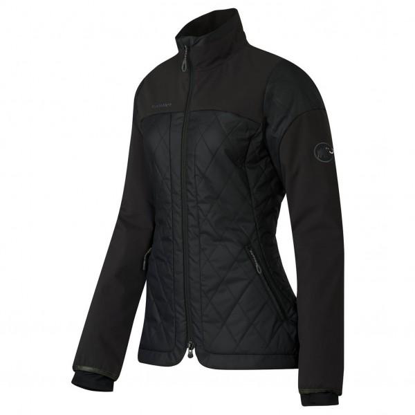 Mammut - Women's Kira Guide IS Jacket - Synthetic jacket