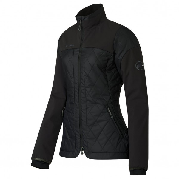 Mammut - Women's Kira Guide IS Jacket - Synthetisch jack