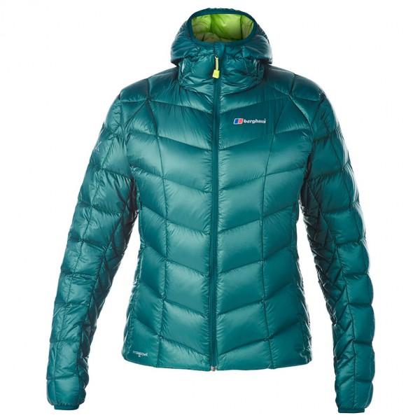 Berghaus - Women's Ilam II Down Jacket - Down jacket