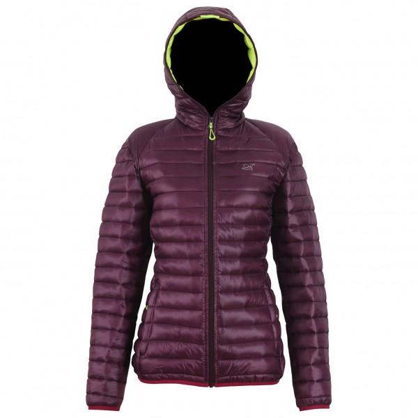 2117 of Sweden - Women's Eco Light Padded Jacket Svansele