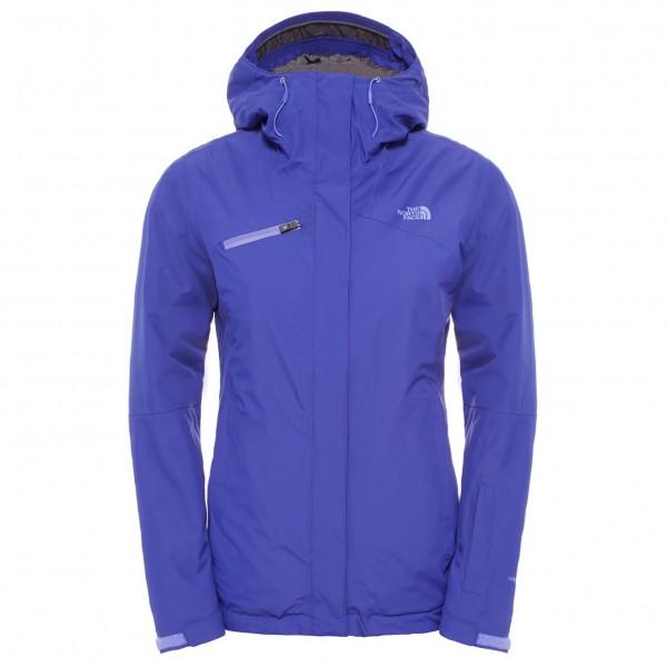 The North Face - Women's Descendit Jacket - Laskettelutakki