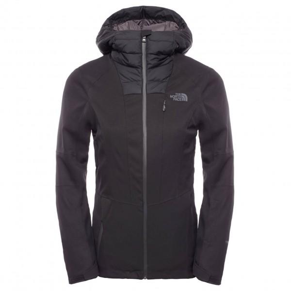 The North Face - Women's Nivis Jacket - Skijacke