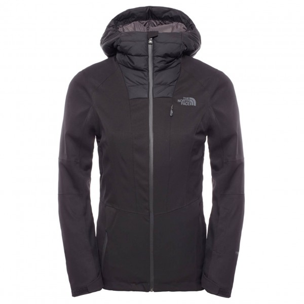 The North Face - Women's Nivis Jacket - Veste de ski