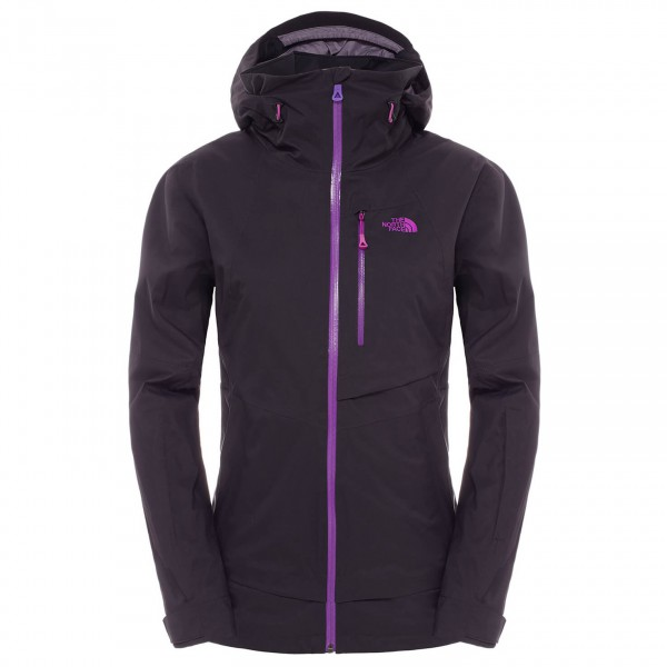 The North Face - Women's Sickline Insulated Jacket