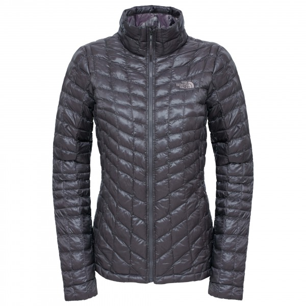 The North Face - Women's Thermoball Jacket - Kunstfaserjacke