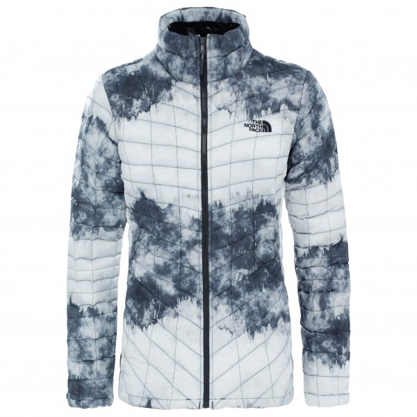 The North Face - Women's Thermoball Jacket
