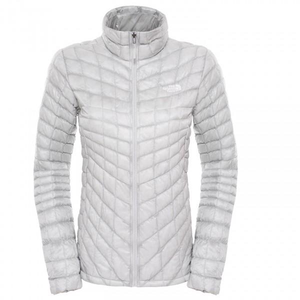 The North Face - Women's Thermoball Jacket - Tekokuitutakki