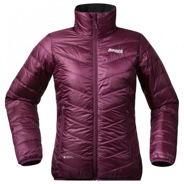 Bergans - Women's Down Light Jacket - Skijack
