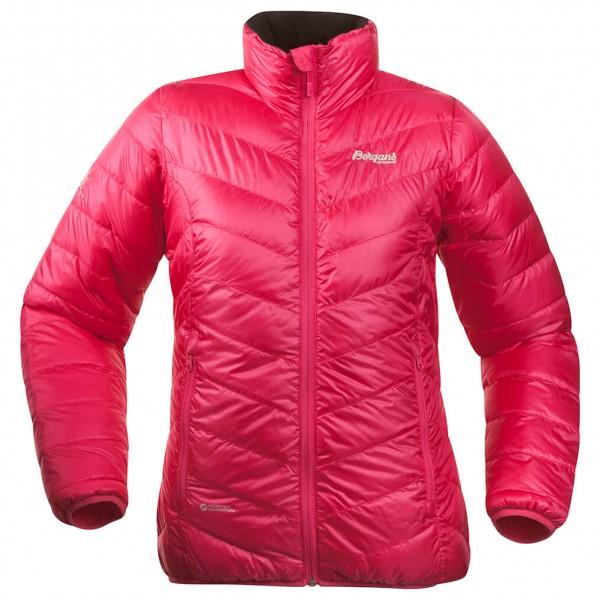 Bergans - Women's Down Light Jacket - Ski jacket