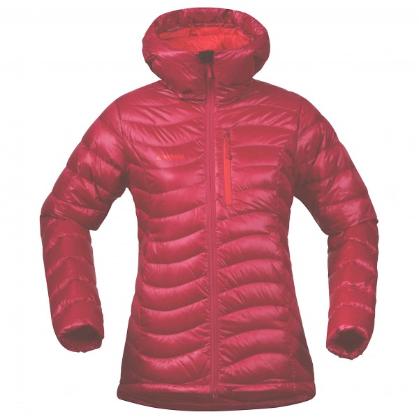Bergans - Women's Cecilie Down Light Jacket