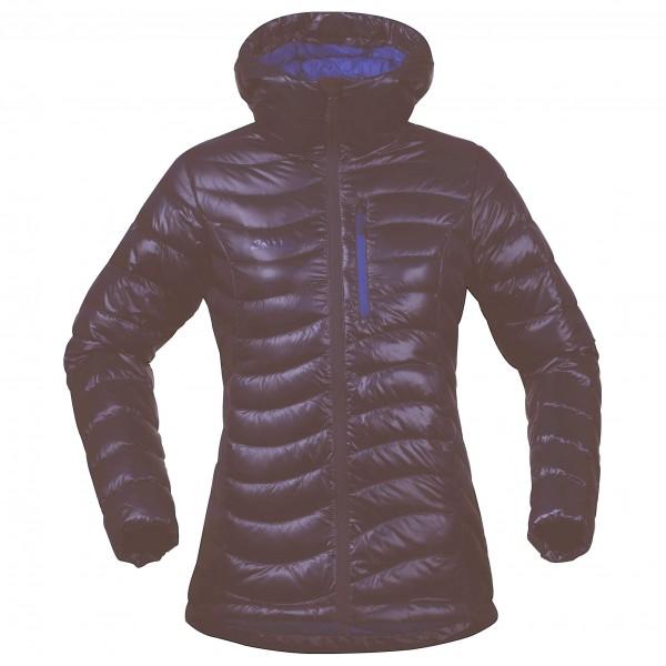 Bergans - Women's Cecilie Down Light Jacket - Skijack