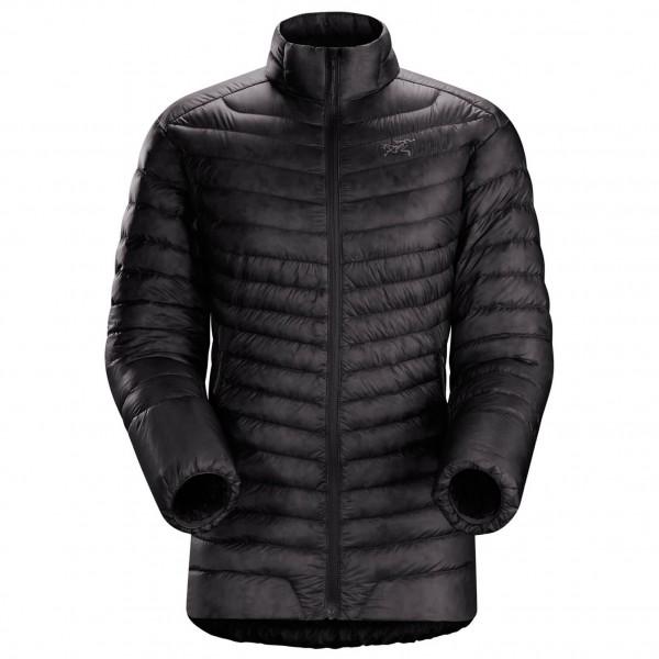 Arc'teryx - Women's Cerium SL Jacket - Daunenjacke