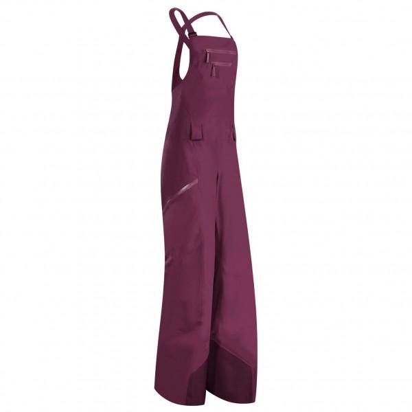 Arc'teryx - Women's Sentinel Full Bib Pant - Pantalon de ski