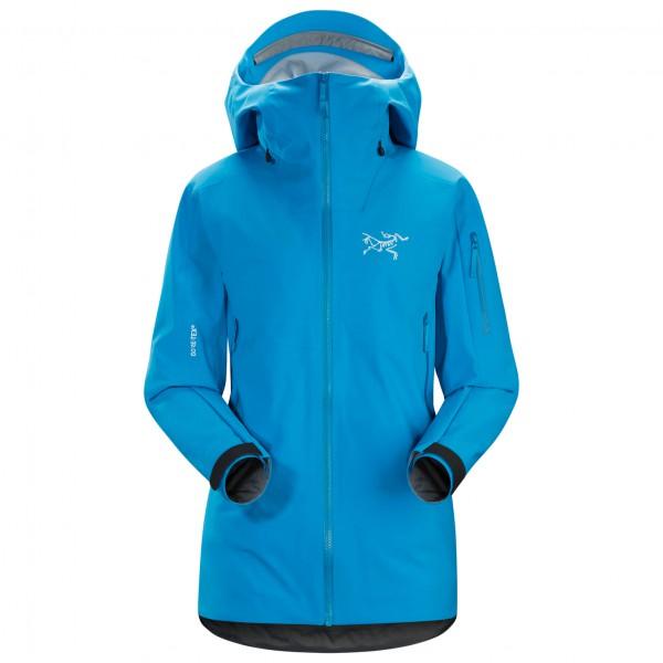 Arc'teryx - Women's Sentinel Jacket - Skijack