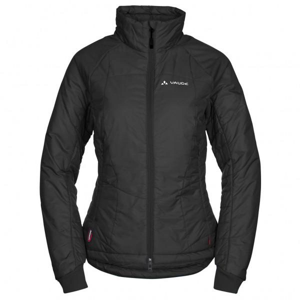 Vaude - Women's Cornier Jacket II - Synthetisch jack