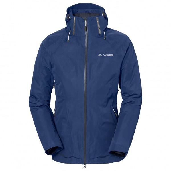Vaude - Women's Gald 3in1 Jacket - Kaksiosainen takki