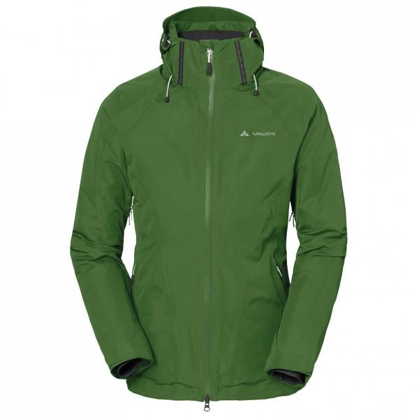Vaude - Women's Gald 3in1 Jacket - Doppeljacke