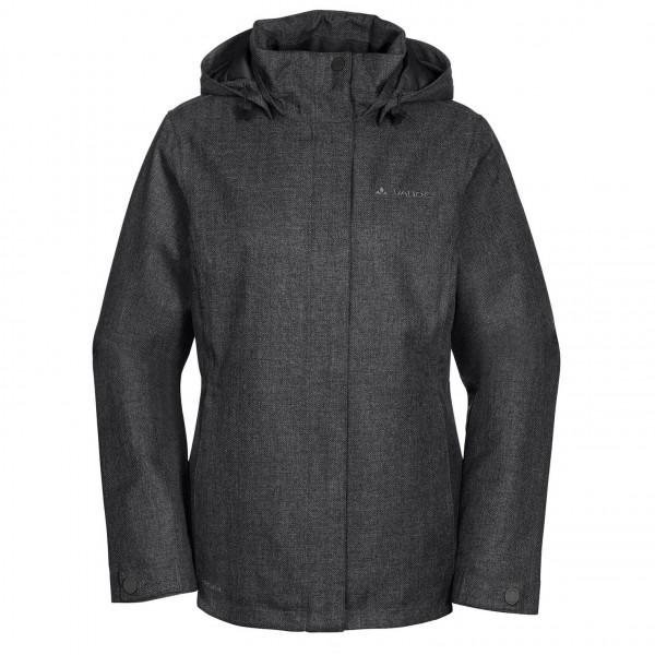 Vaude - Women's Limford Jacket - Synthetisch jack