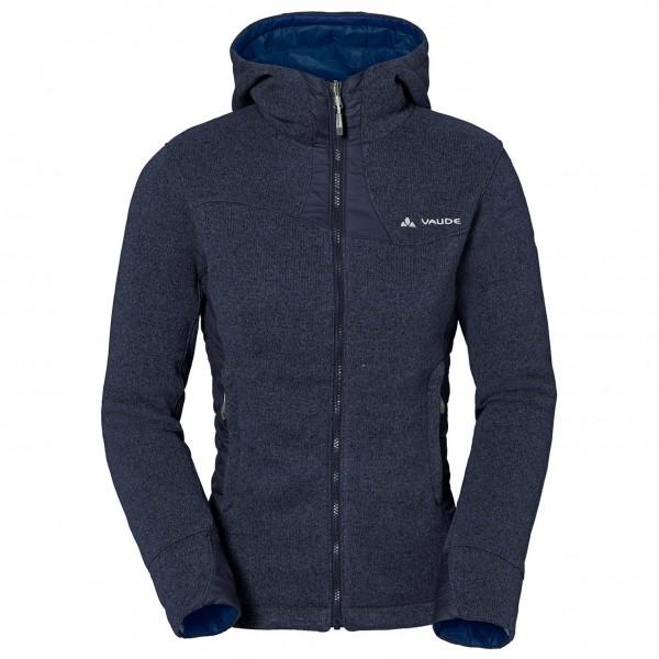 Vaude - Women's Rienza Padded Jacket - Syntetisk jakke