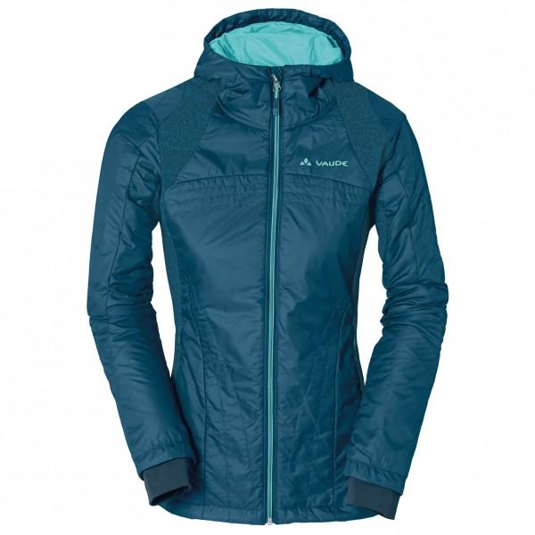 Vaude - Women's Risti Jacket - Kunstfaserjacke