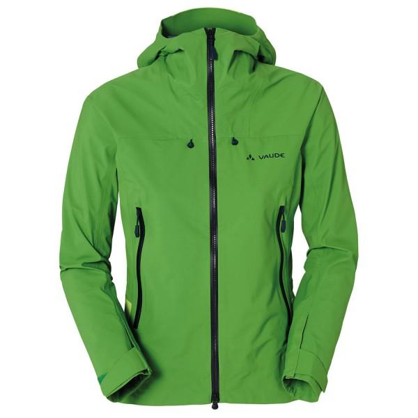 Vaude - Women's Roccia 3L Jacket - Ski jacket