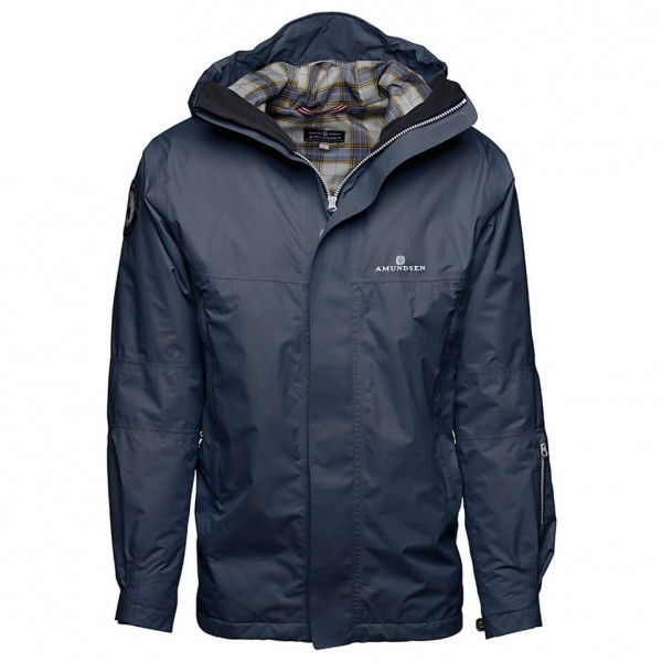 Amundsen - Women's Gregory - Winter jacket