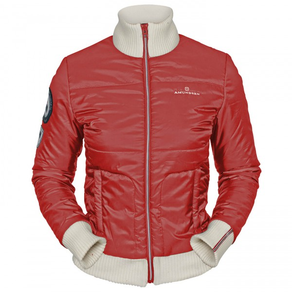 Amundsen - Women's Breguet - Winter jacket