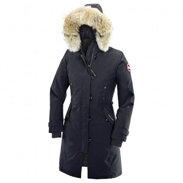 Canada Goose - Women's Kensington Parka - Winter jacket