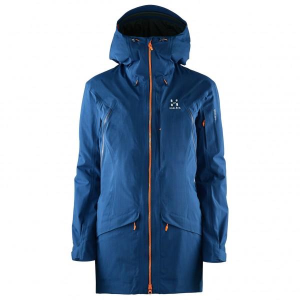 Haglöfs - Women's Skade Parka - Ski jacket