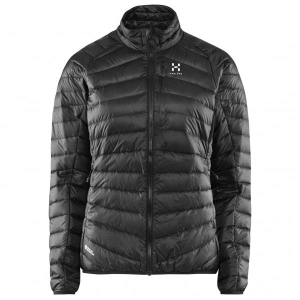 Haglöfs - Women's Essens III Down Jacket - Down jacket