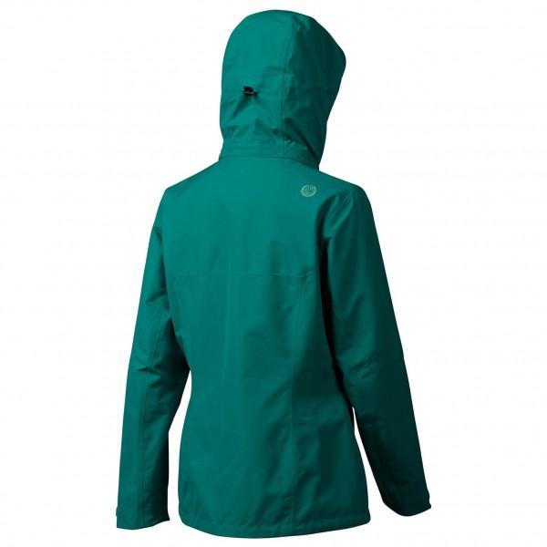 Marmot - Women's Palisades Jacket - Skijacke