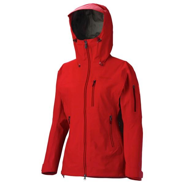 Marmot - Women's Trident Jacket - Skijack