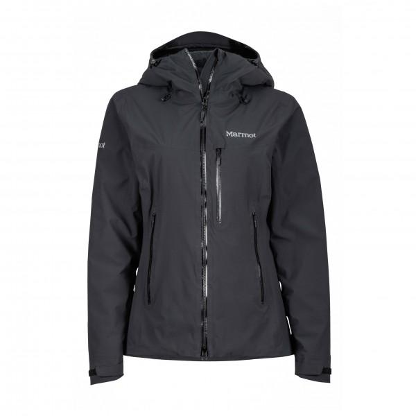 Marmot - Women's Headwall Jacket - Synthetisch jack