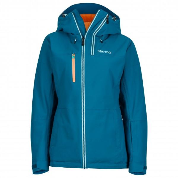 Marmot - Women's Dropway Jacket - Laskettelutakki