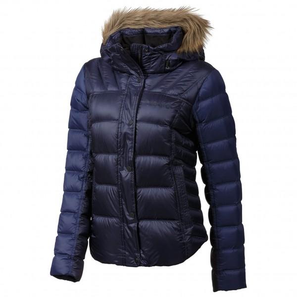 Marmot - Women's Alexie Jacket - Donzen jack