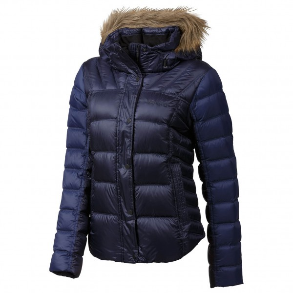Marmot - Women's Alexie Jacket - Down jacket
