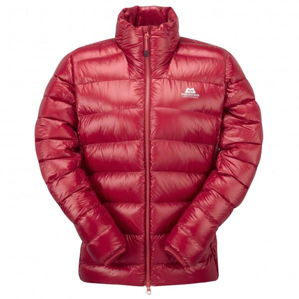 Mountain Equipment - Women's Dewline Jacket - Daunenjacke