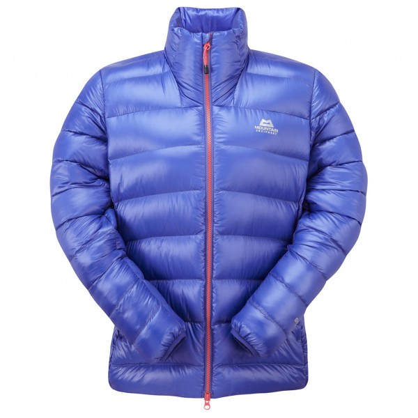 Mountain Equipment - Women's Dewline Jacket - Down jacket