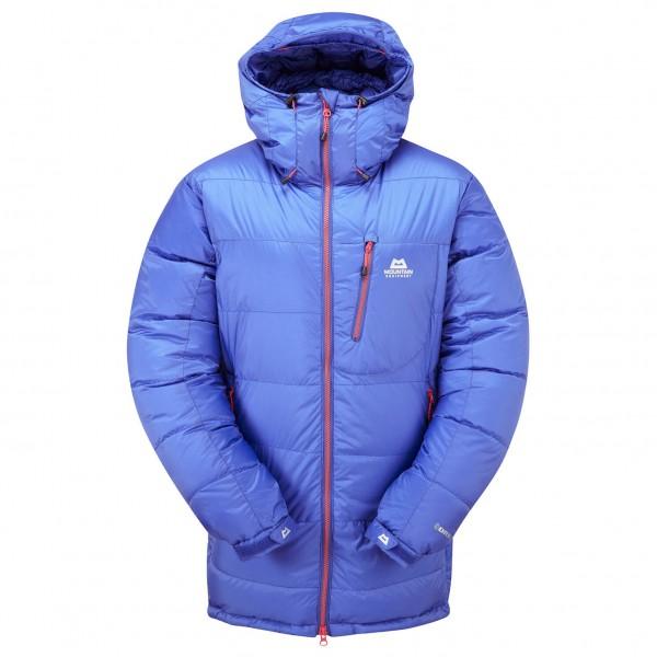 Mountain Equipment - Women's K7 Jacket - Donzen jack