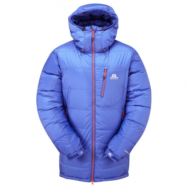 Mountain Equipment - Women's K7 Jacket - Doudoune