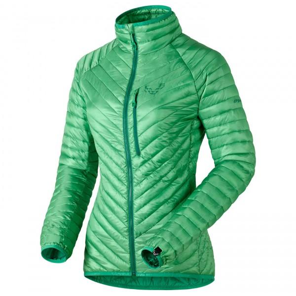 Dynafit - Women's TLT Primaloft Jacket - Veste synthétique