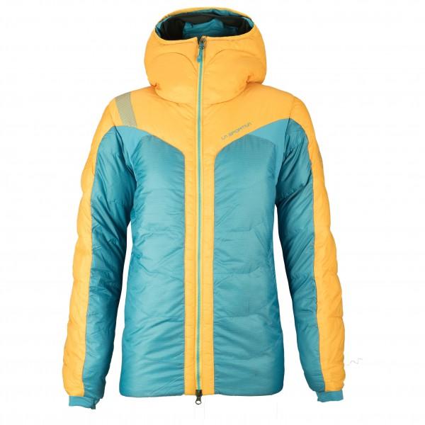 La Sportiva - Women's Tara 2.0 Down Jacket - Down jacket