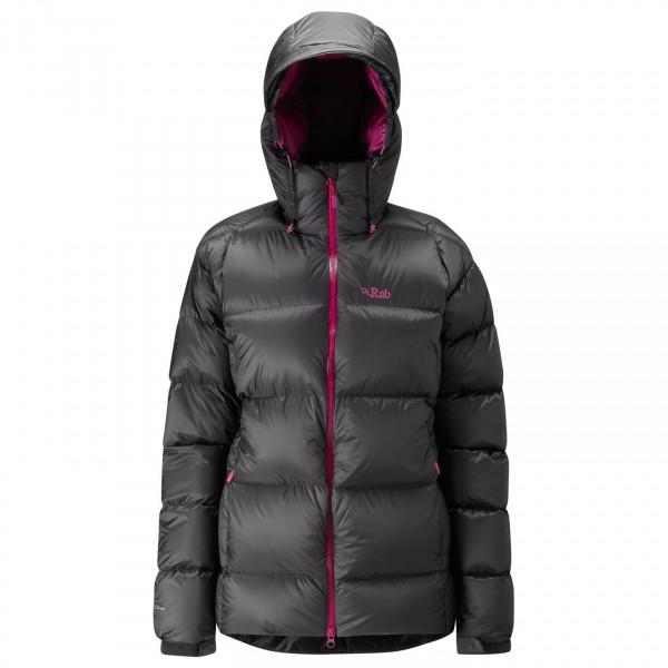 RAB - Women's Neutrino Endurance Jacket - Down jacket