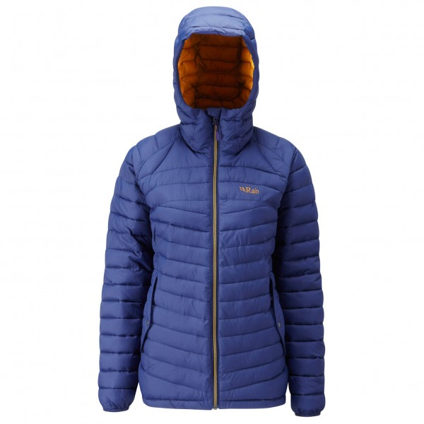 RAB - Women's Synergy Jacket - Synthetisch jack