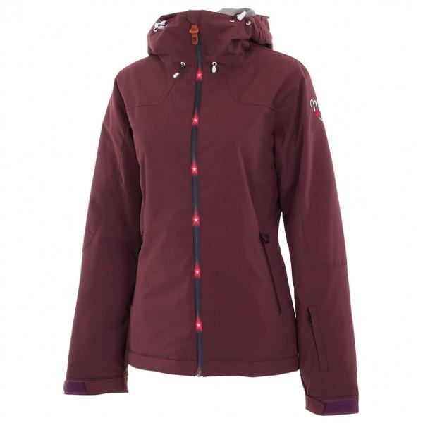 Maloja - Women's AronaM. - Ski jacket