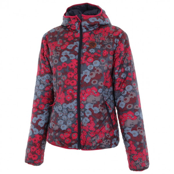 Maloja - Women's MeraM.Jacket - Synthetic jacket